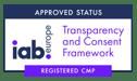 IAB Logo CMP (2)-1