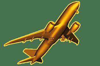 PlaneSpot_570x380
