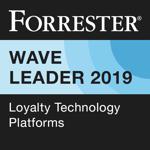 Loyalty_Forrester_leader_badge