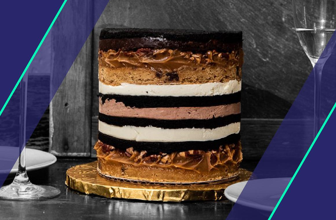 cake@2x-1
