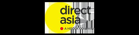 DirectAsia