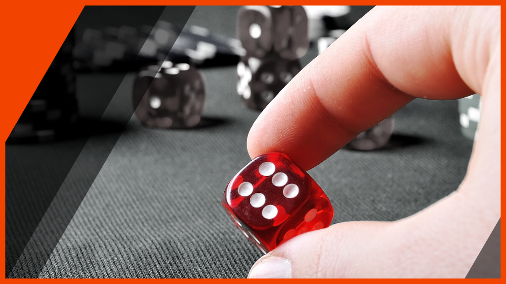 3 reasons why leveraging third-party data is casino marketing's biggest opportunity