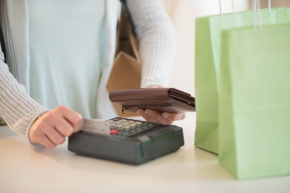 Creating A Relationship Banking Customer Experience   Epsilon