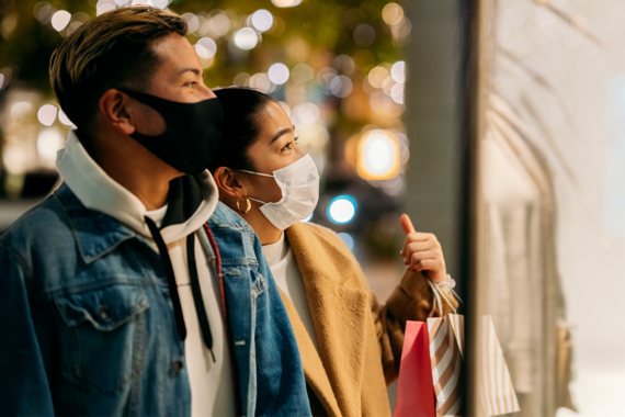 New Epsilon consumer sentiment research released: What marketers can learn from holiday 2020