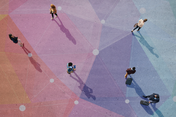 Retail media networks: Co-op advertising gets smarter