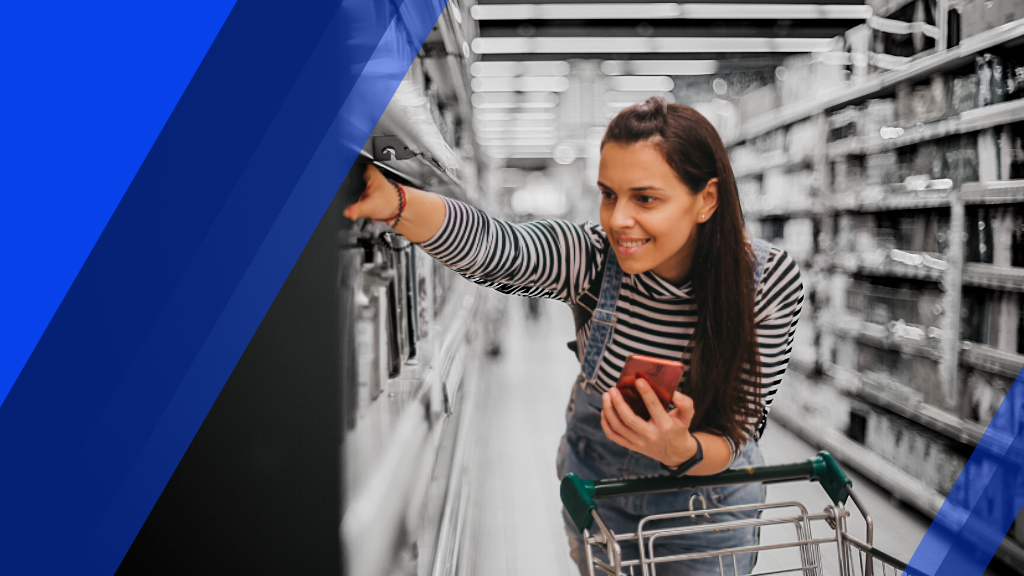 The future of shopper marketing is here: Know your shoppers