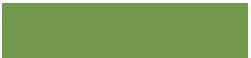 logo_seasons52