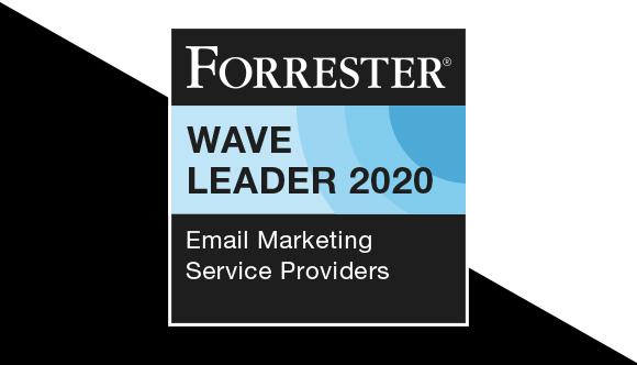 Forrester_Homepage