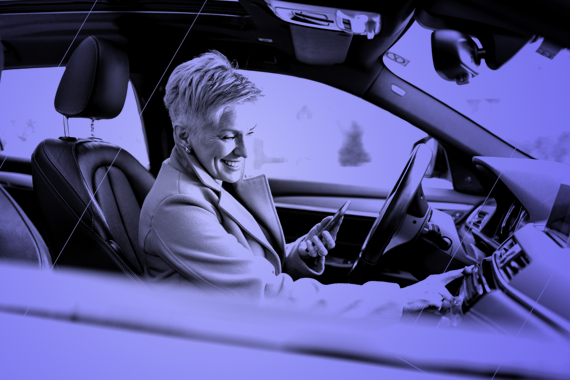 Want to improve your automotive customer experience? 3 questions to ask