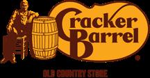 Cracker-Barrell