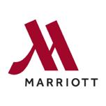 Marriottnews